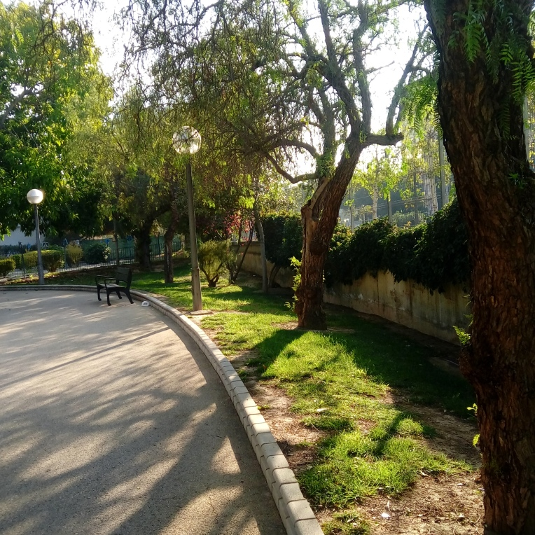 nature-photography-150414